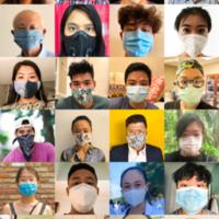 Panel 5 mask.jpg