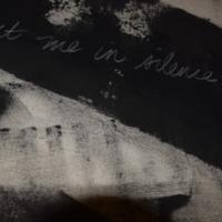 Meet me in silence.JPG