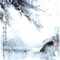 Yinxi Jushi, 20%22x38%22.JPG