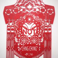 red Not Ching Chong.jpg