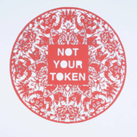 Not your token.png