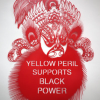red Yellow Peril Supports Black Power.jpg