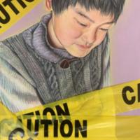 Caution #2.png